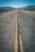 Highway in Arizona, USA